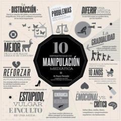 10-estrategias-de-manipulacion-mediatica-noam-chomsky1